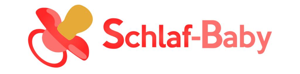 header schlaf-baby-com
